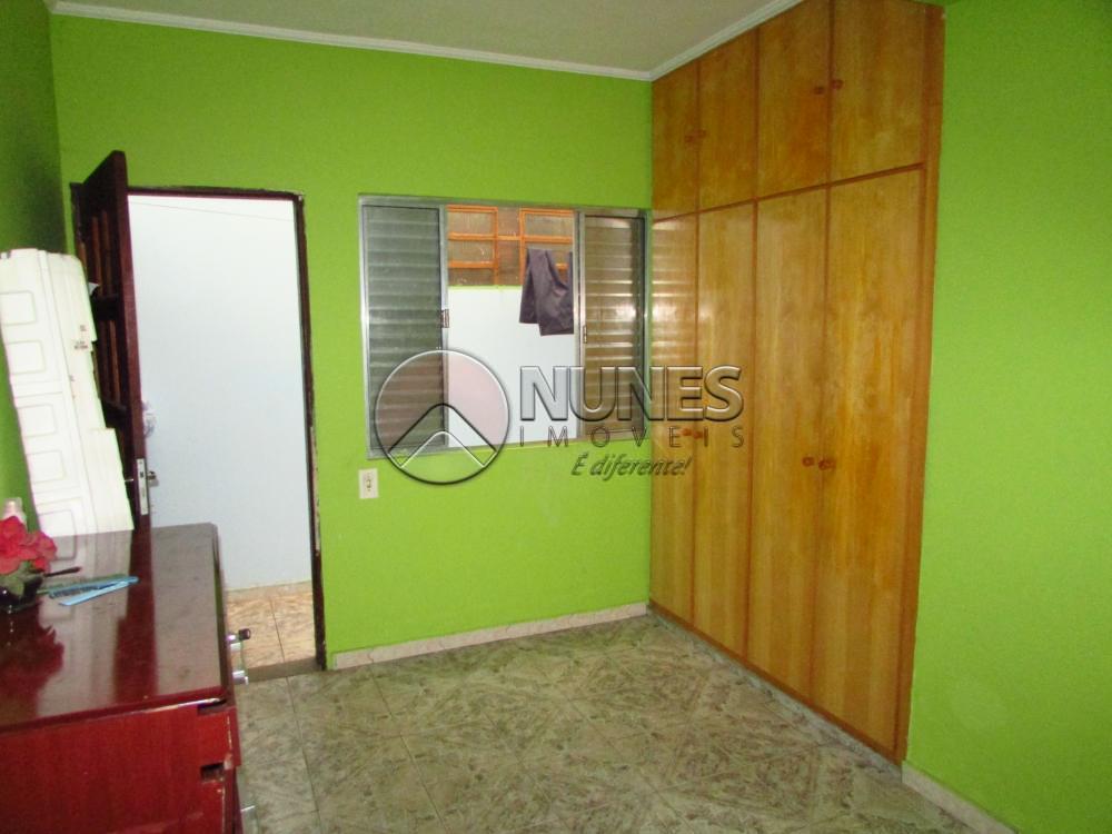 Comprar Casa / Imovel para Renda em Osasco apenas R$ 300.000,00 - Foto 6