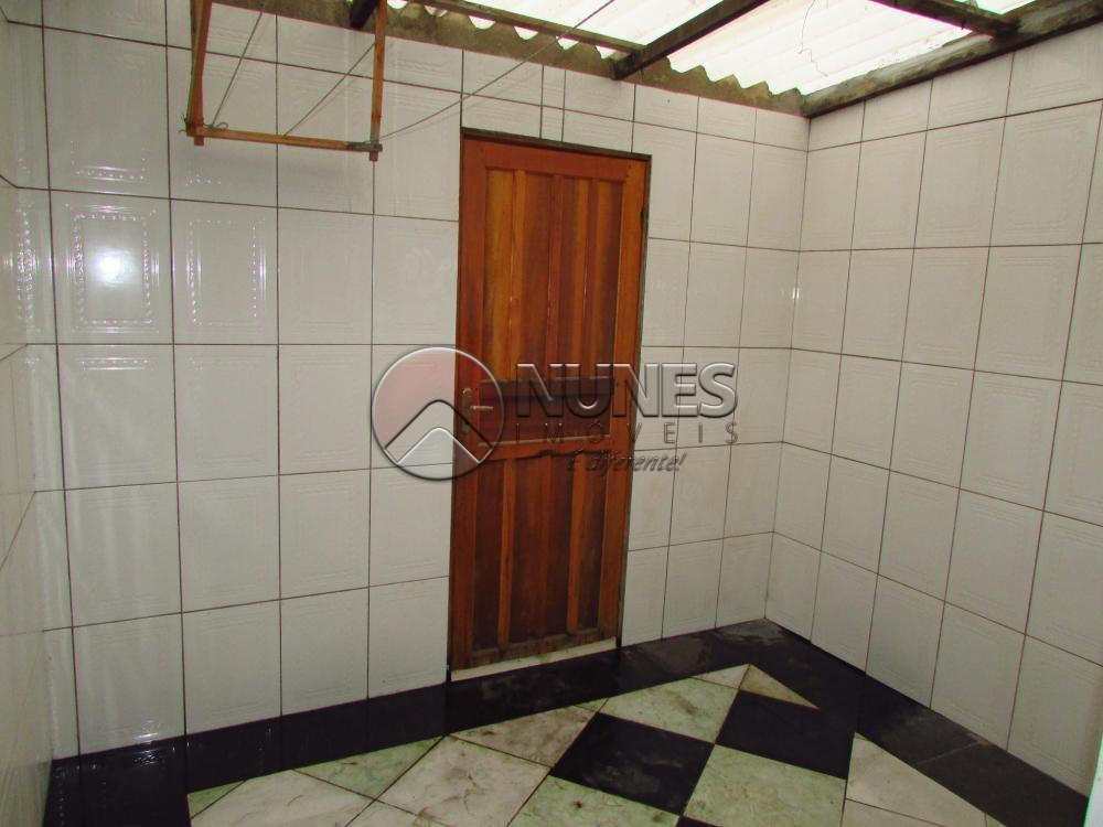 Comprar Casa / Imovel para Renda em Osasco apenas R$ 300.000,00 - Foto 12