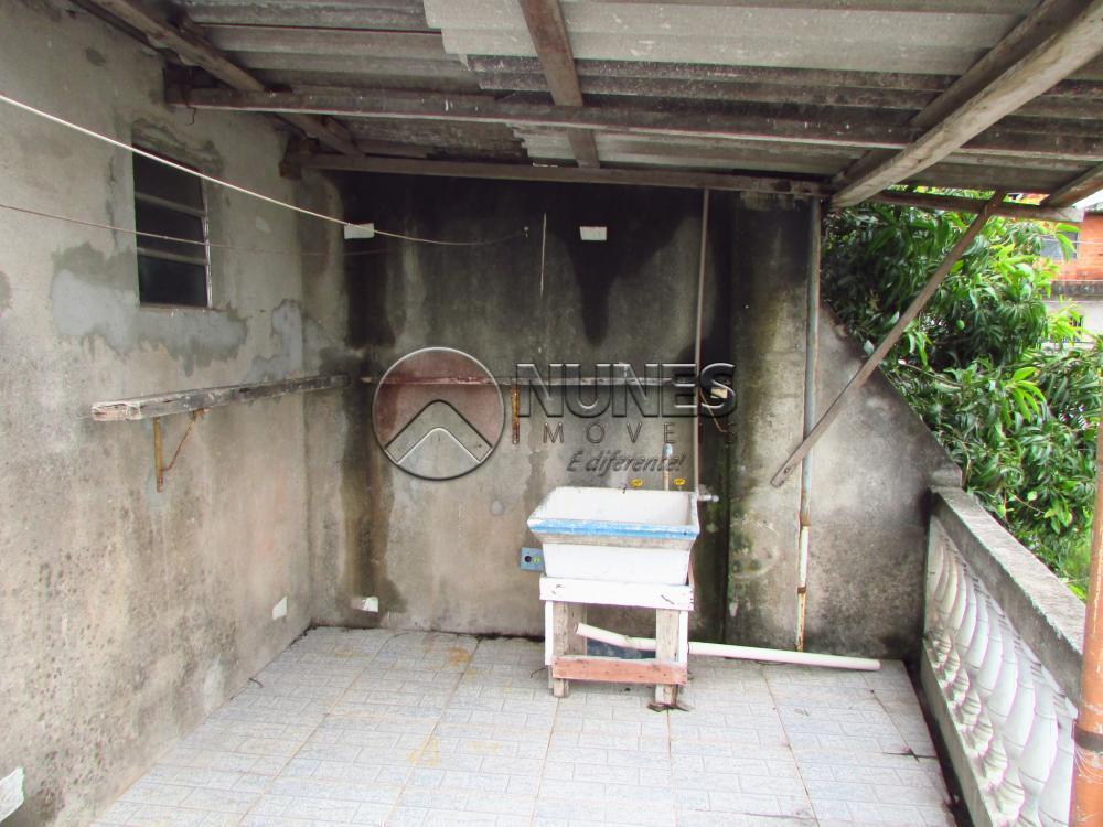 Comprar Casa / Imovel para Renda em Osasco apenas R$ 300.000,00 - Foto 14