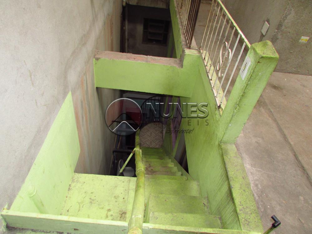 Comprar Casa / Imovel para Renda em Osasco apenas R$ 300.000,00 - Foto 20