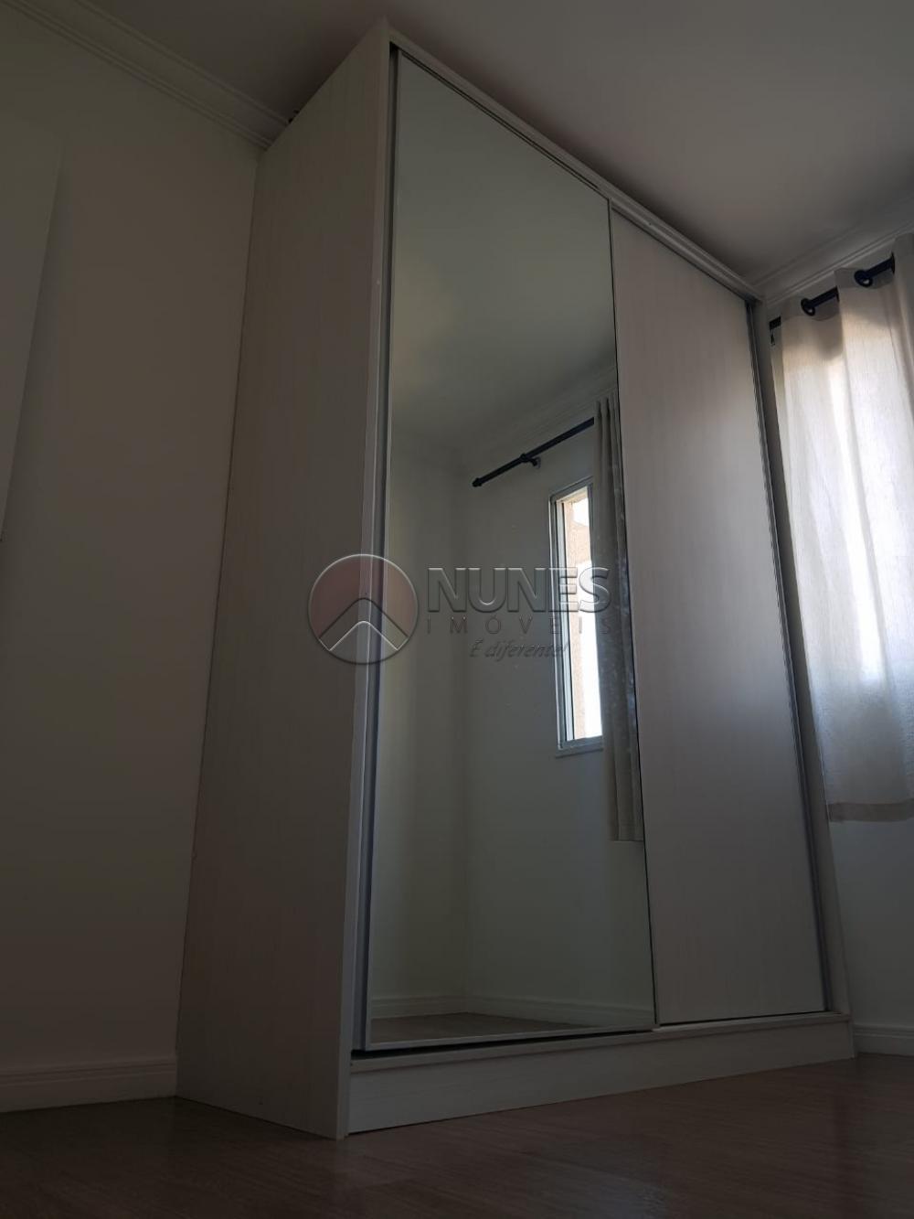 Comprar Apartamento / Padrão em Osasco apenas R$ 185.000,00 - Foto 14