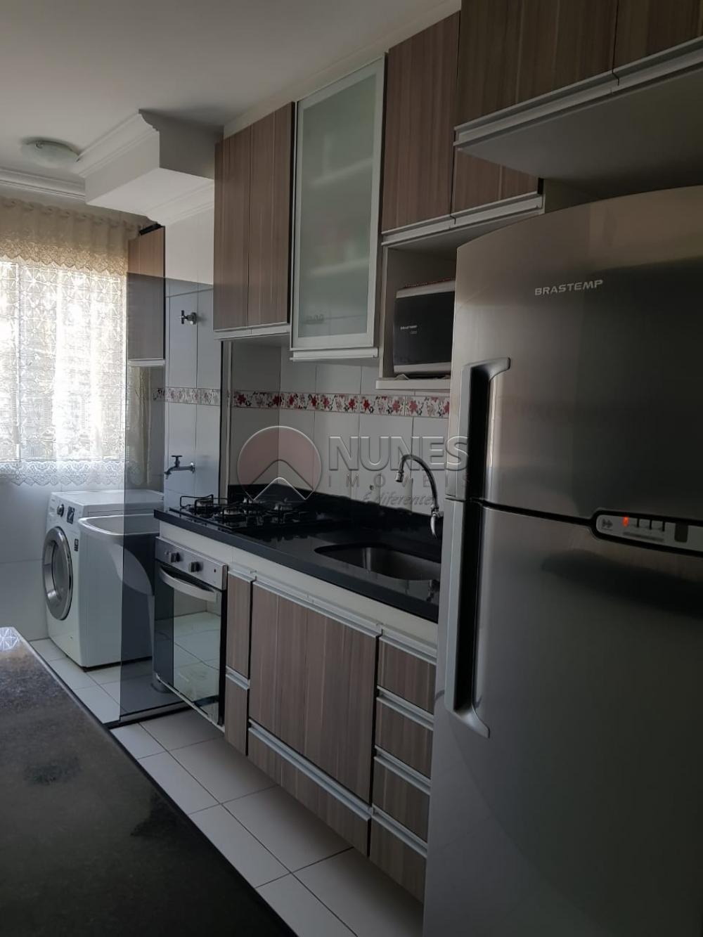 Comprar Apartamento / Padrão em Osasco apenas R$ 185.000,00 - Foto 5