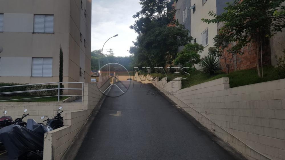 Comprar Apartamento / Padrão em Osasco apenas R$ 185.000,00 - Foto 24