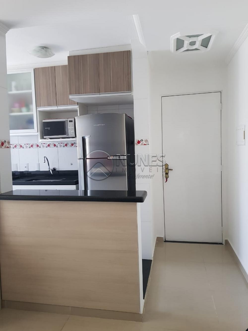Comprar Apartamento / Padrão em Osasco apenas R$ 185.000,00 - Foto 6