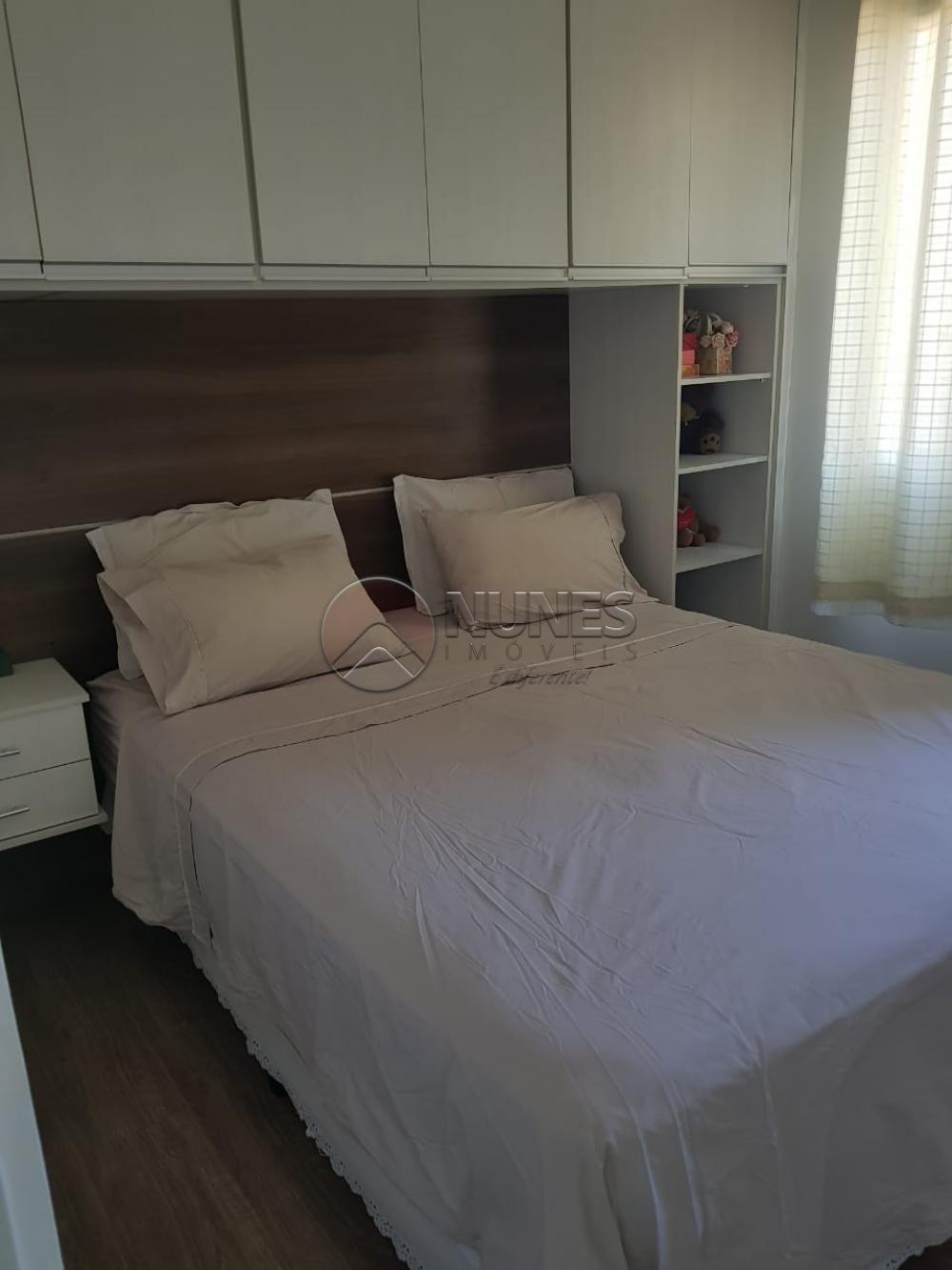 Comprar Apartamento / Padrão em Osasco apenas R$ 185.000,00 - Foto 10