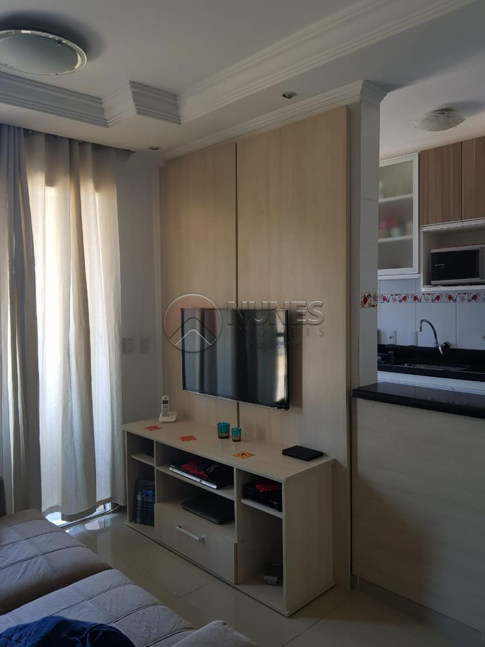 Comprar Apartamento / Padrão em Osasco apenas R$ 185.000,00 - Foto 3