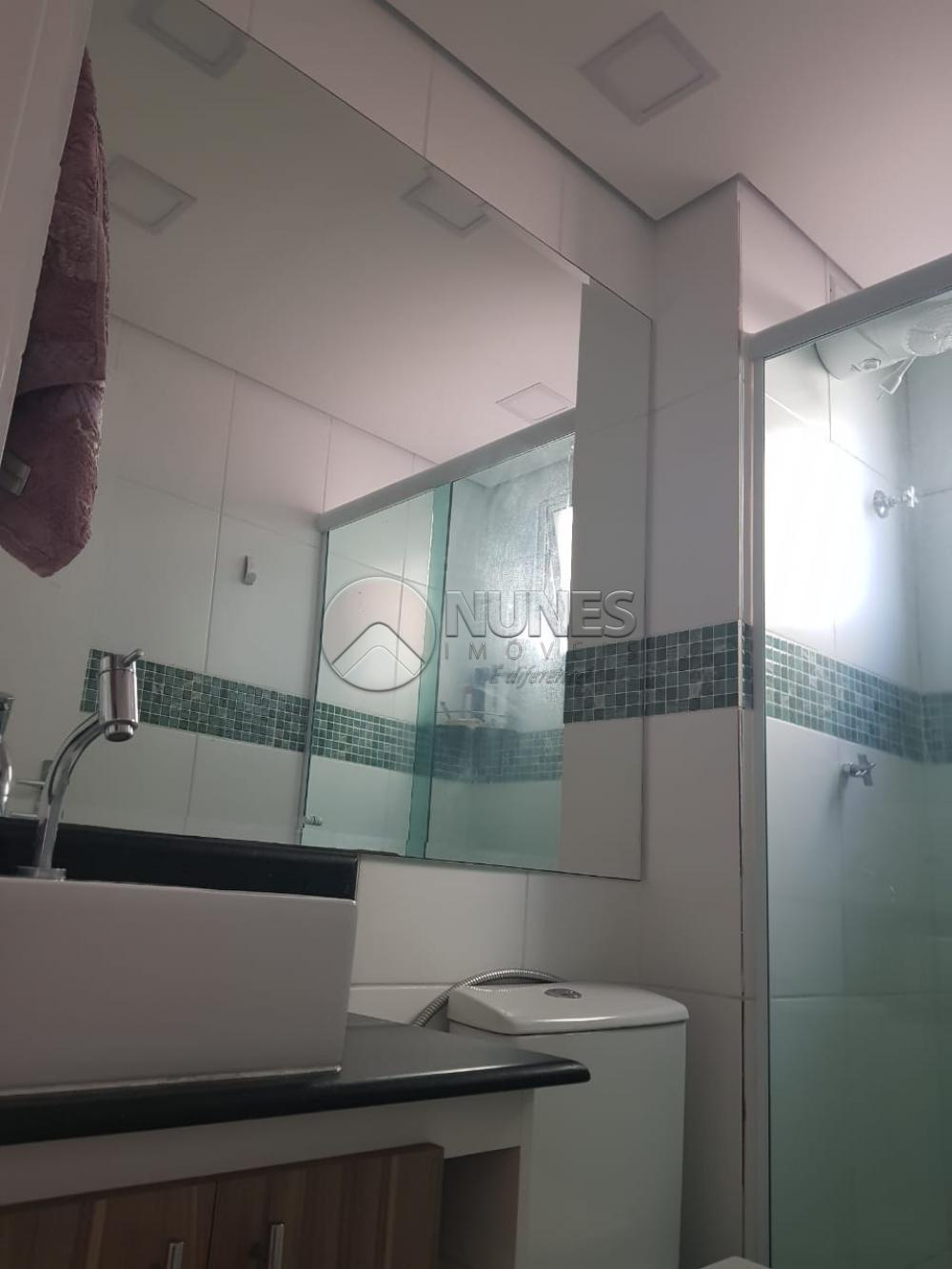 Comprar Apartamento / Padrão em Osasco apenas R$ 185.000,00 - Foto 19