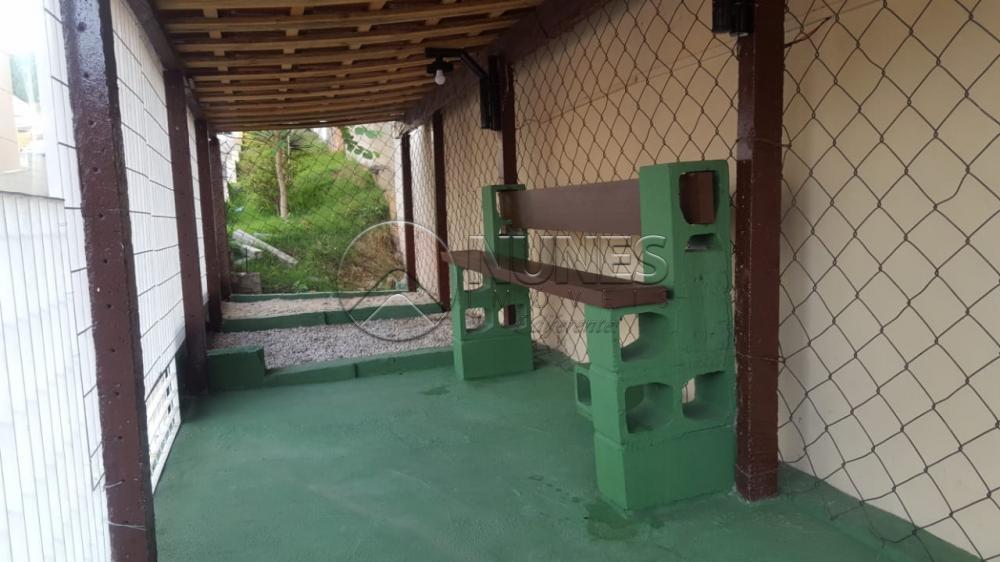 Comprar Apartamento / Padrão em Osasco apenas R$ 185.000,00 - Foto 27