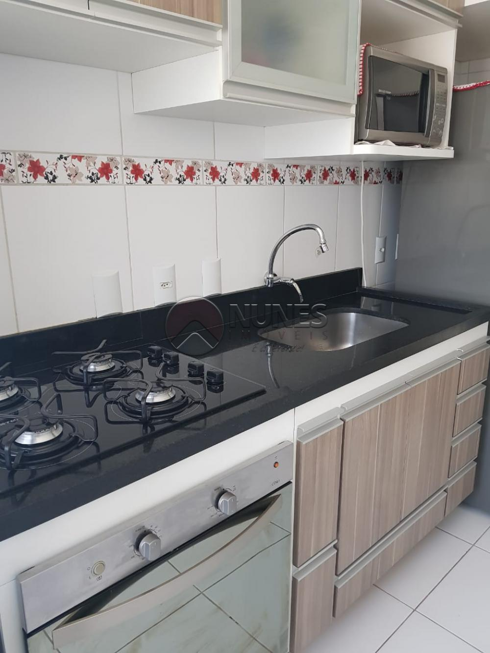Comprar Apartamento / Padrão em Osasco apenas R$ 185.000,00 - Foto 8