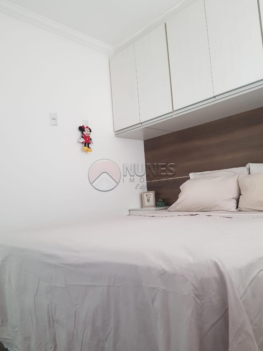 Comprar Apartamento / Padrão em Osasco apenas R$ 185.000,00 - Foto 15