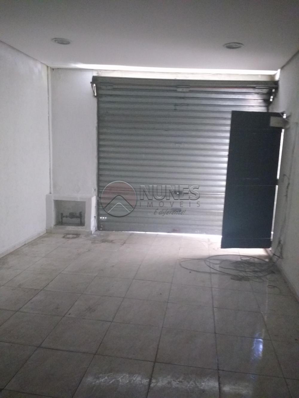 Comprar Casa / Imovel para Renda em Carapicuíba apenas R$ 250.000,00 - Foto 2