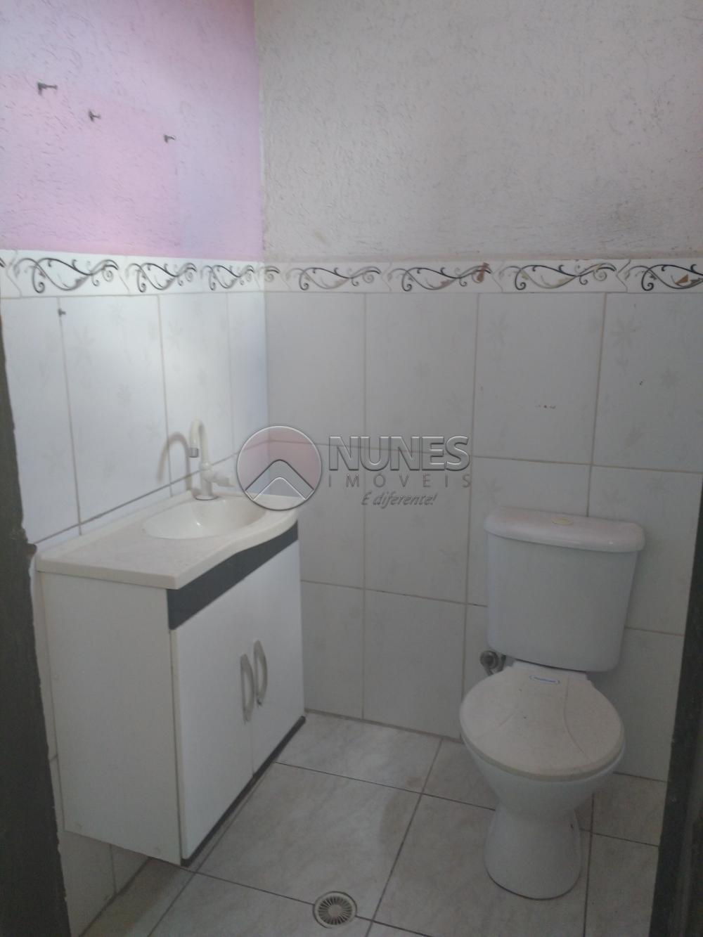 Comprar Casa / Imovel para Renda em Carapicuíba apenas R$ 250.000,00 - Foto 3