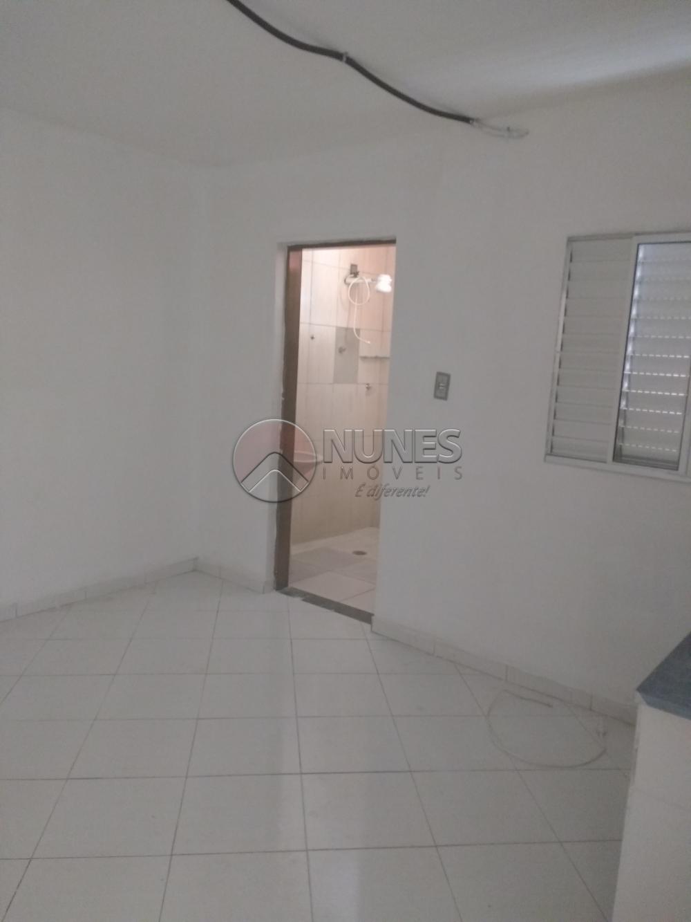 Comprar Casa / Imovel para Renda em Carapicuíba apenas R$ 250.000,00 - Foto 4