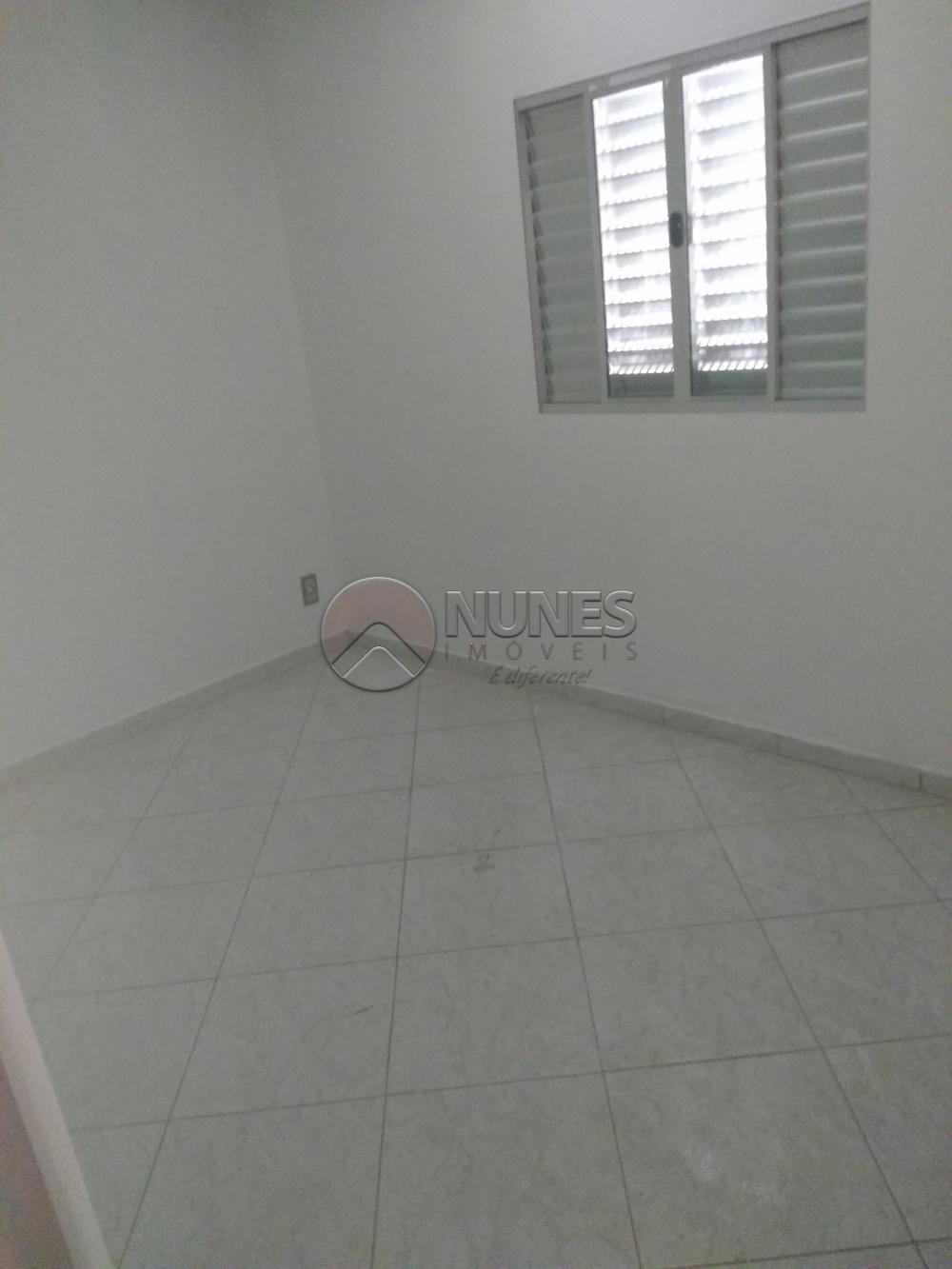 Comprar Casa / Imovel para Renda em Carapicuíba apenas R$ 250.000,00 - Foto 7