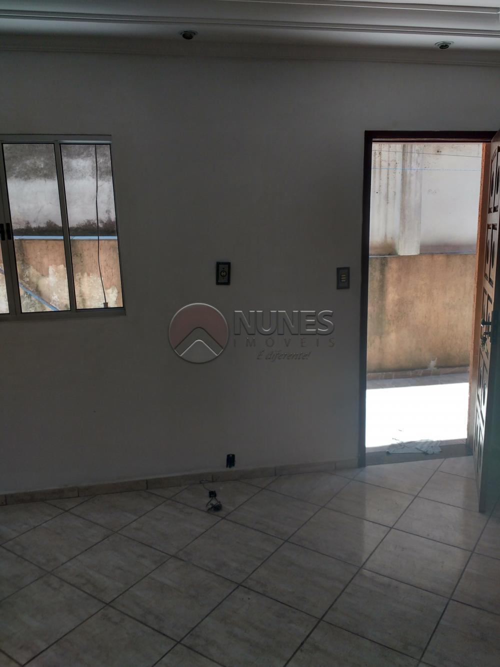 Comprar Casa / Imovel para Renda em Carapicuíba apenas R$ 250.000,00 - Foto 8