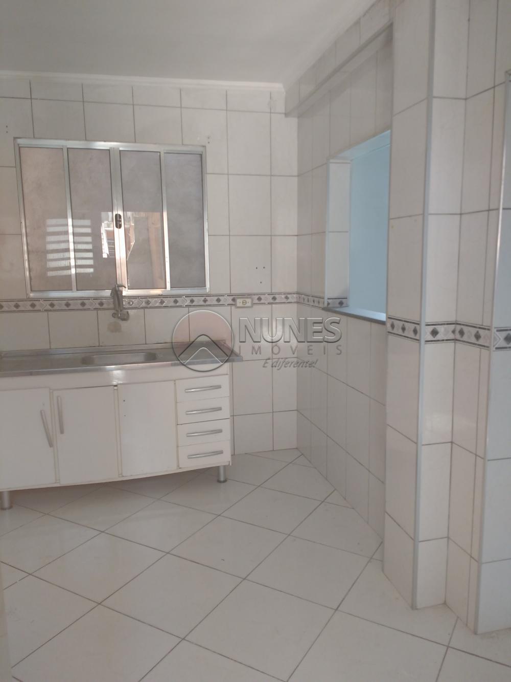 Comprar Casa / Imovel para Renda em Carapicuíba apenas R$ 250.000,00 - Foto 9