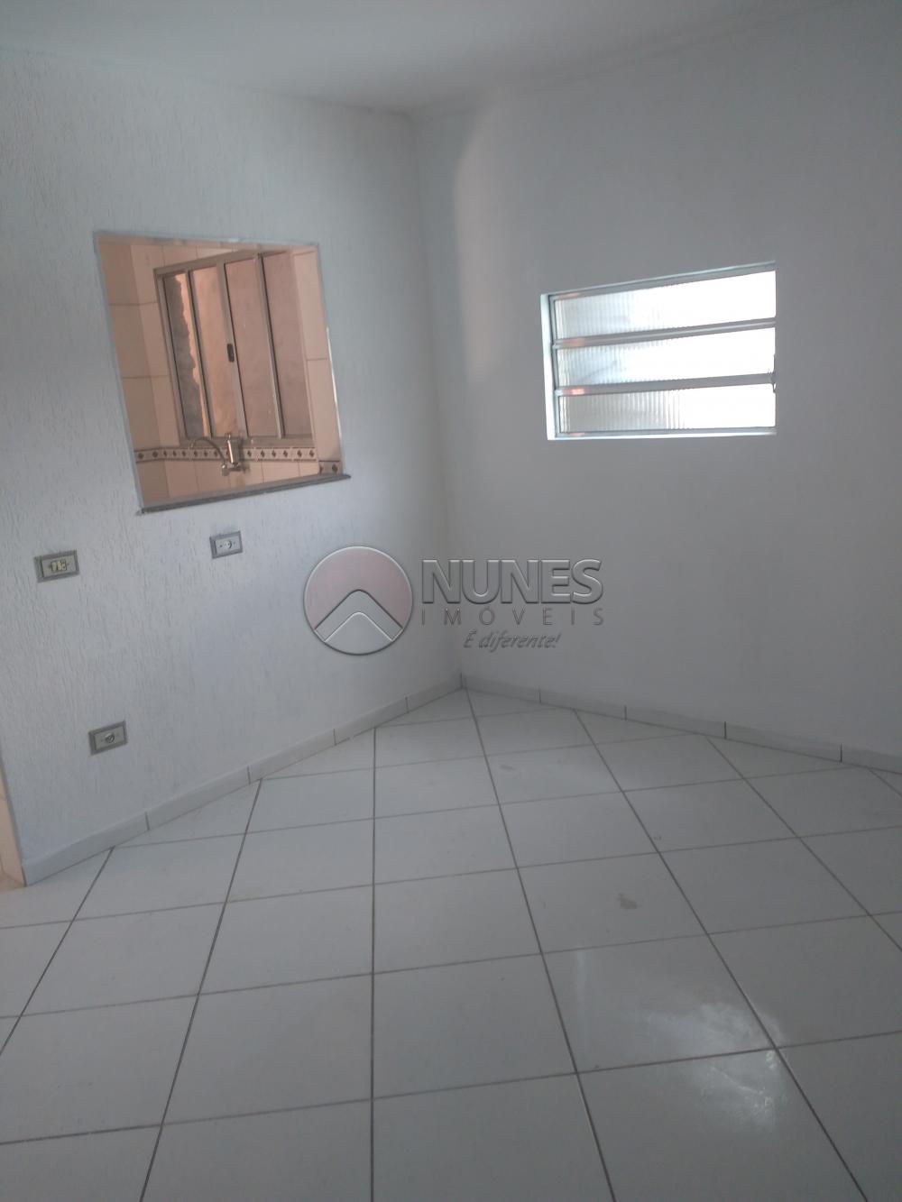 Comprar Casa / Imovel para Renda em Carapicuíba apenas R$ 250.000,00 - Foto 10