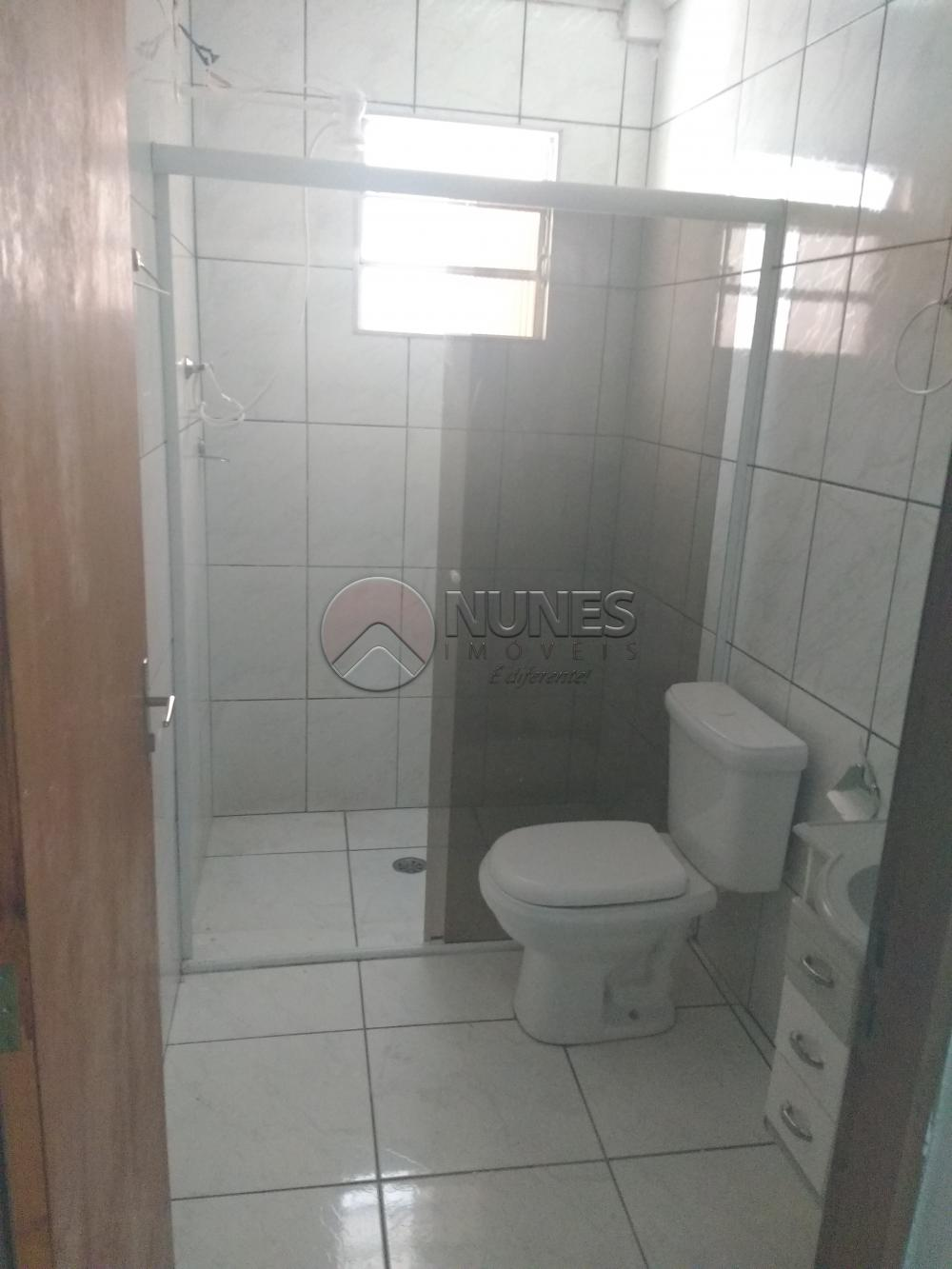 Comprar Casa / Imovel para Renda em Carapicuíba apenas R$ 250.000,00 - Foto 11