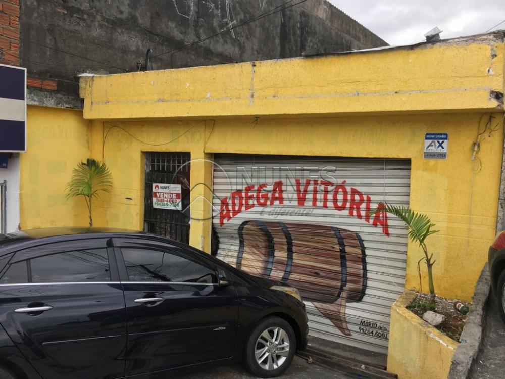 Comprar Casa / Imovel para Renda em Carapicuíba apenas R$ 250.000,00 - Foto 1
