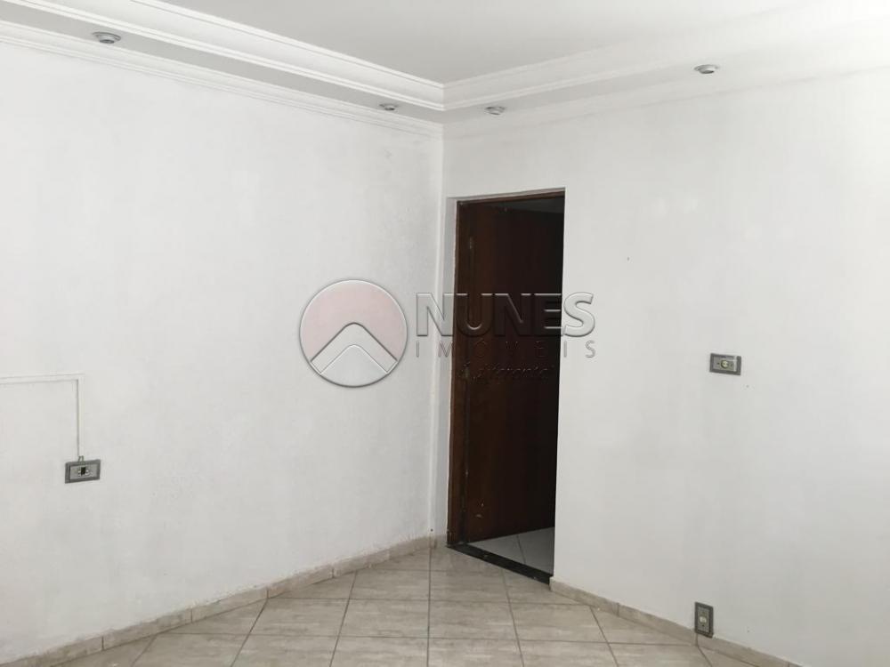 Comprar Casa / Imovel para Renda em Carapicuíba apenas R$ 250.000,00 - Foto 12