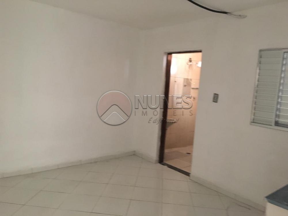 Comprar Casa / Imovel para Renda em Carapicuíba apenas R$ 250.000,00 - Foto 13