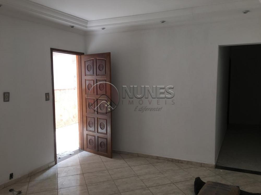 Comprar Casa / Imovel para Renda em Carapicuíba apenas R$ 250.000,00 - Foto 14