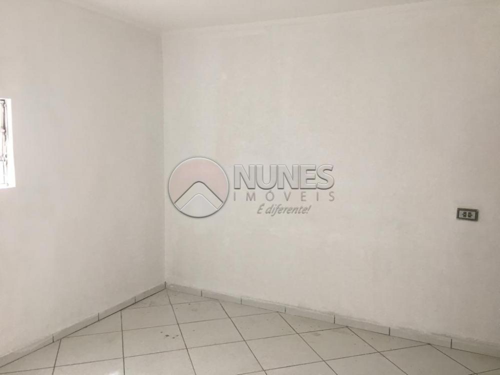 Comprar Casa / Imovel para Renda em Carapicuíba apenas R$ 250.000,00 - Foto 15