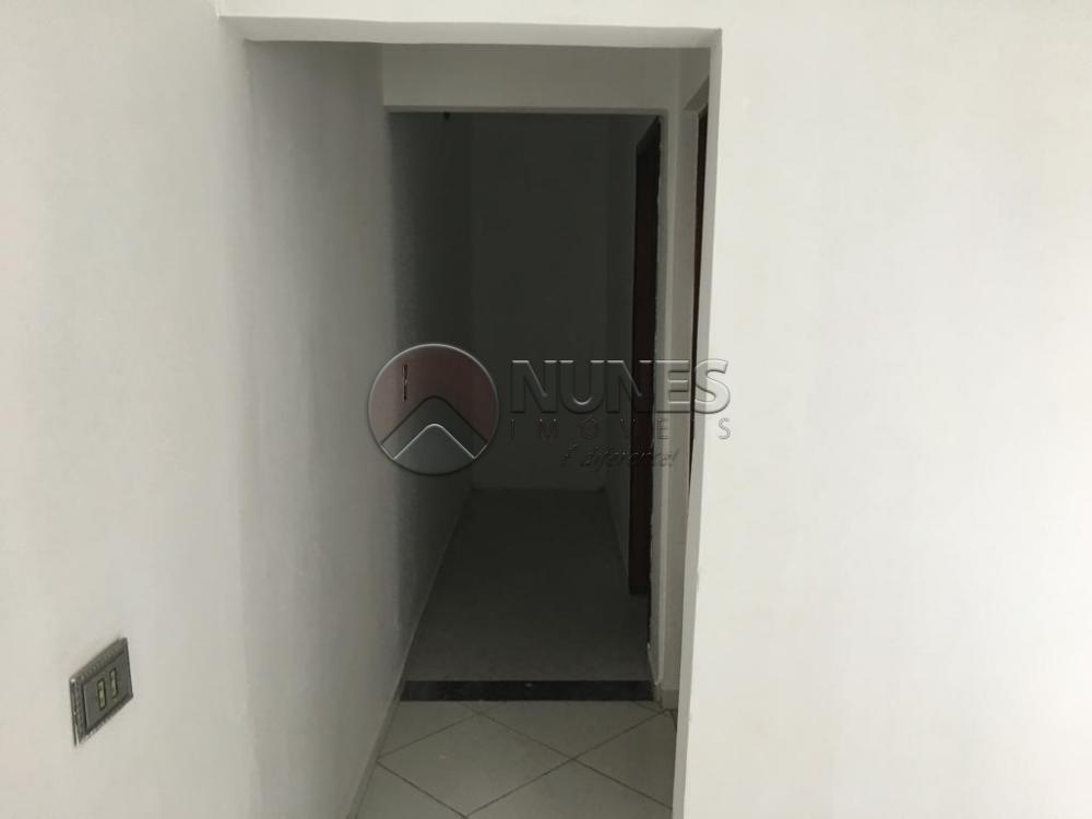 Comprar Casa / Imovel para Renda em Carapicuíba apenas R$ 250.000,00 - Foto 16