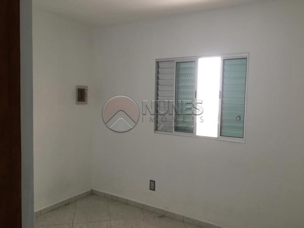 Comprar Casa / Imovel para Renda em Carapicuíba apenas R$ 250.000,00 - Foto 18