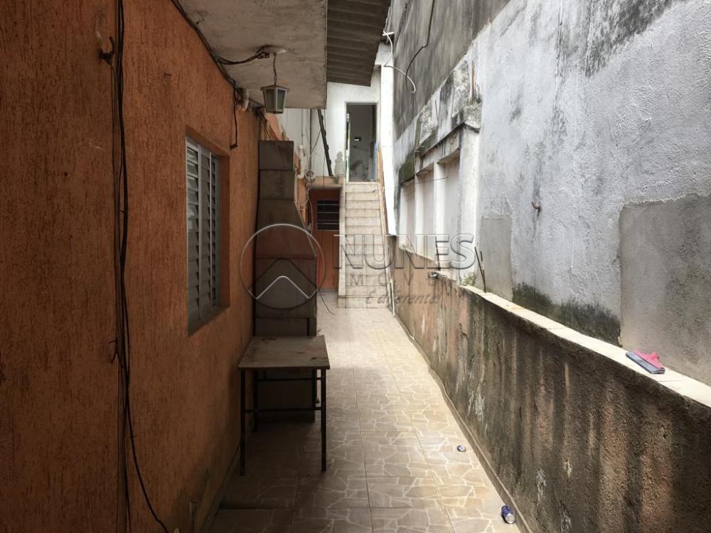 Comprar Casa / Imovel para Renda em Carapicuíba apenas R$ 250.000,00 - Foto 21