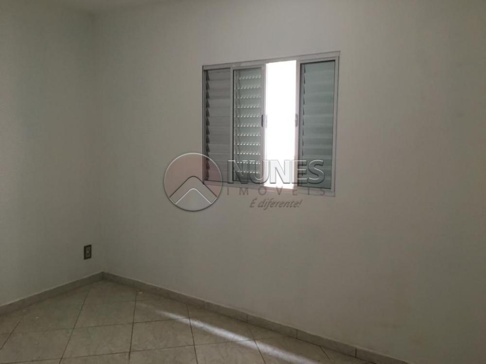 Comprar Casa / Imovel para Renda em Carapicuíba apenas R$ 250.000,00 - Foto 22