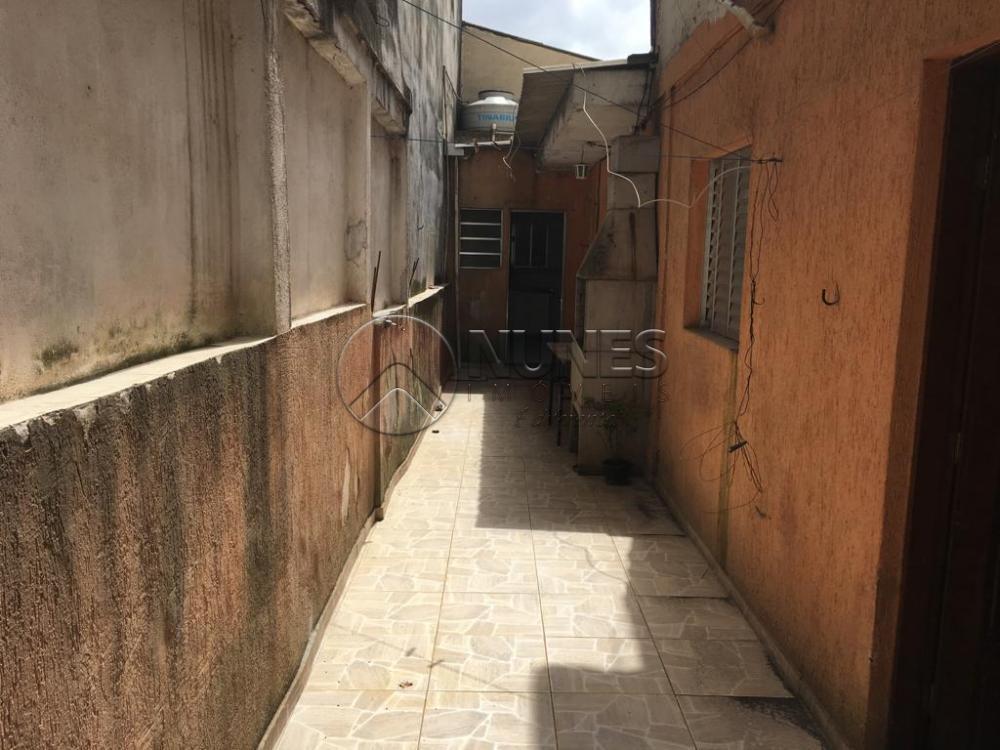 Comprar Casa / Imovel para Renda em Carapicuíba apenas R$ 250.000,00 - Foto 20