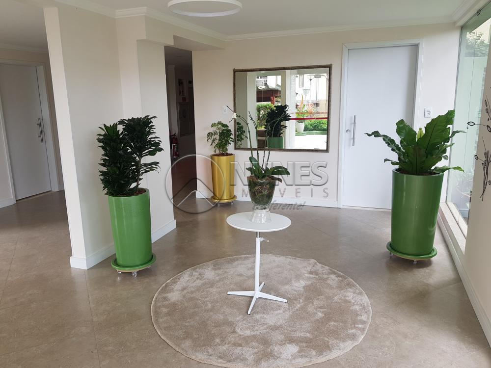 Alugar Apartamento / Padrão em Osasco apenas R$ 1.050,00 - Foto 5