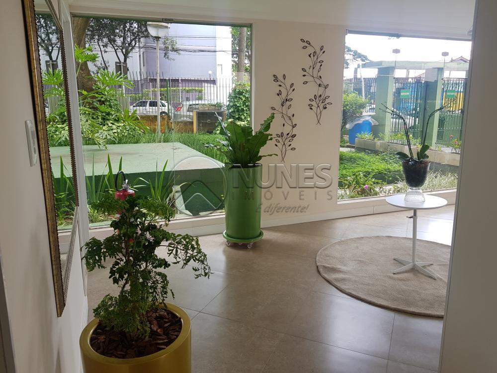 Alugar Apartamento / Padrão em Osasco apenas R$ 1.050,00 - Foto 6