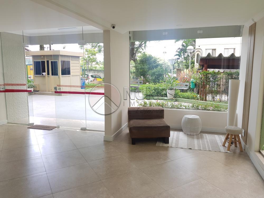 Alugar Apartamento / Padrão em Osasco apenas R$ 1.050,00 - Foto 7