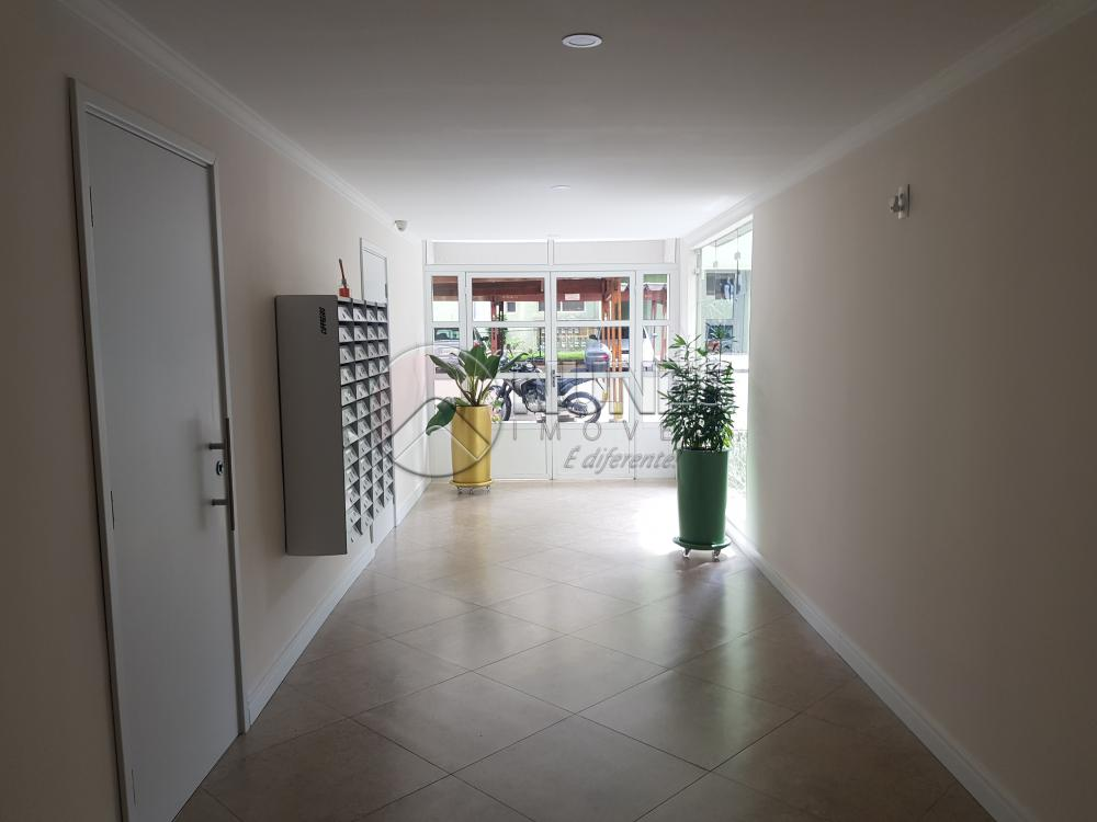 Alugar Apartamento / Padrão em Osasco apenas R$ 1.050,00 - Foto 9