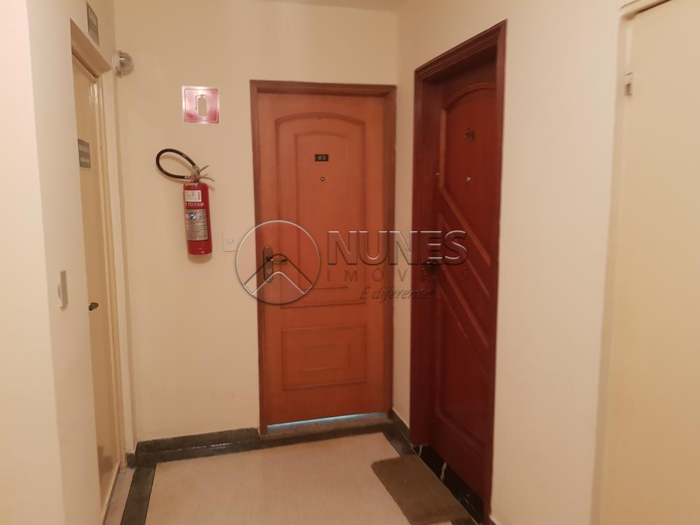 Alugar Apartamento / Padrão em Osasco apenas R$ 1.050,00 - Foto 10