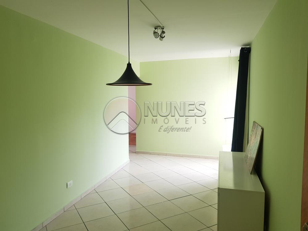 Alugar Apartamento / Padrão em Osasco apenas R$ 1.050,00 - Foto 11