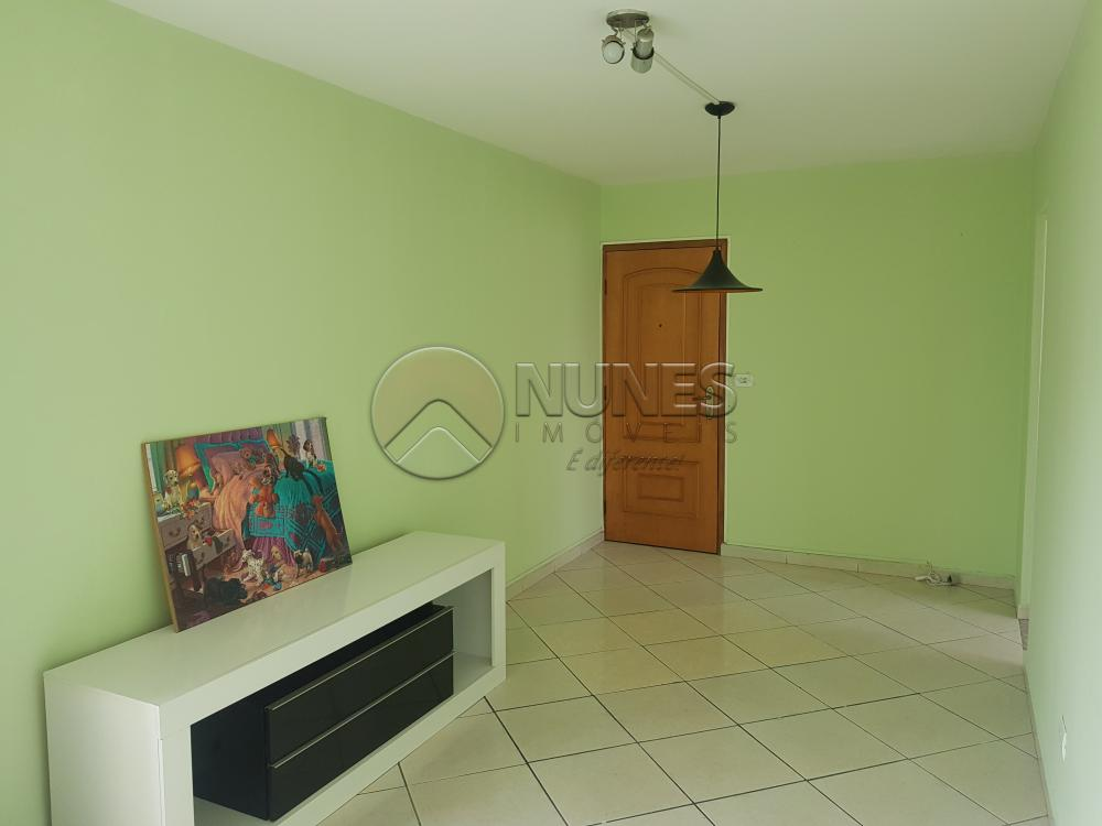 Alugar Apartamento / Padrão em Osasco apenas R$ 1.050,00 - Foto 12