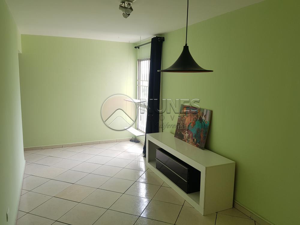 Alugar Apartamento / Padrão em Osasco apenas R$ 1.050,00 - Foto 13