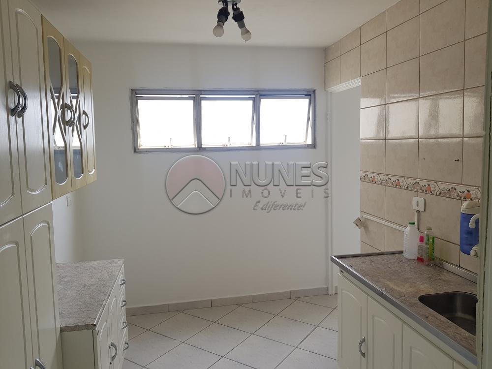 Alugar Apartamento / Padrão em Osasco apenas R$ 1.050,00 - Foto 15