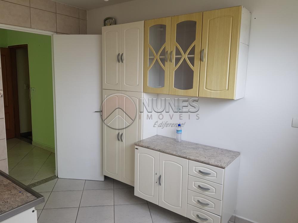 Alugar Apartamento / Padrão em Osasco apenas R$ 1.050,00 - Foto 17