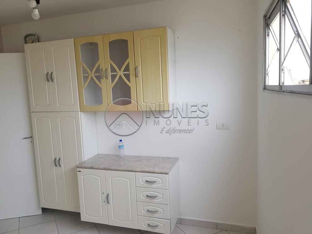Alugar Apartamento / Padrão em Osasco apenas R$ 1.050,00 - Foto 18