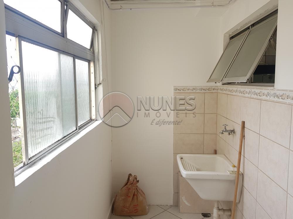 Alugar Apartamento / Padrão em Osasco apenas R$ 1.050,00 - Foto 26