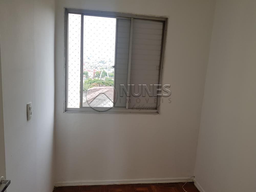 Alugar Apartamento / Padrão em Osasco apenas R$ 1.050,00 - Foto 19