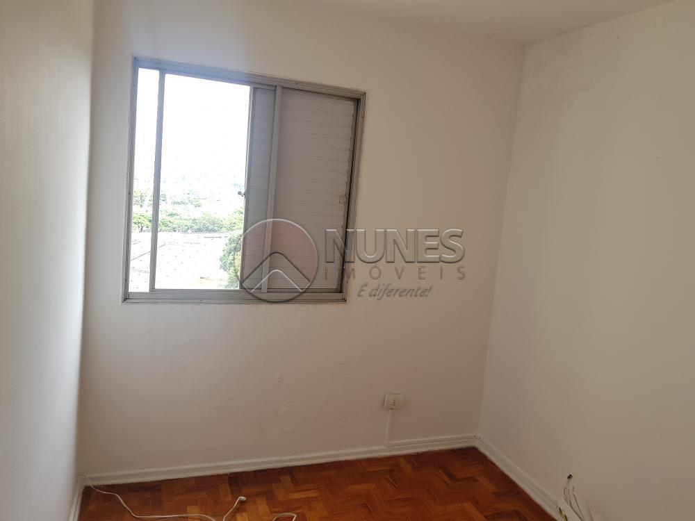 Alugar Apartamento / Padrão em Osasco apenas R$ 1.050,00 - Foto 20