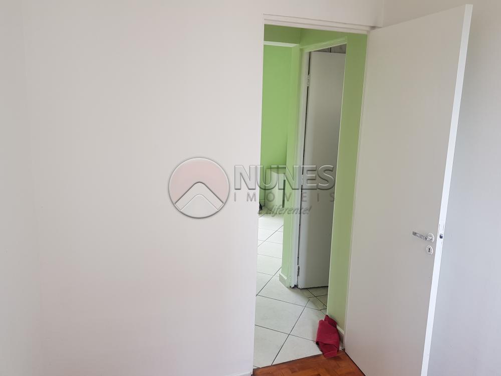 Alugar Apartamento / Padrão em Osasco apenas R$ 1.050,00 - Foto 21