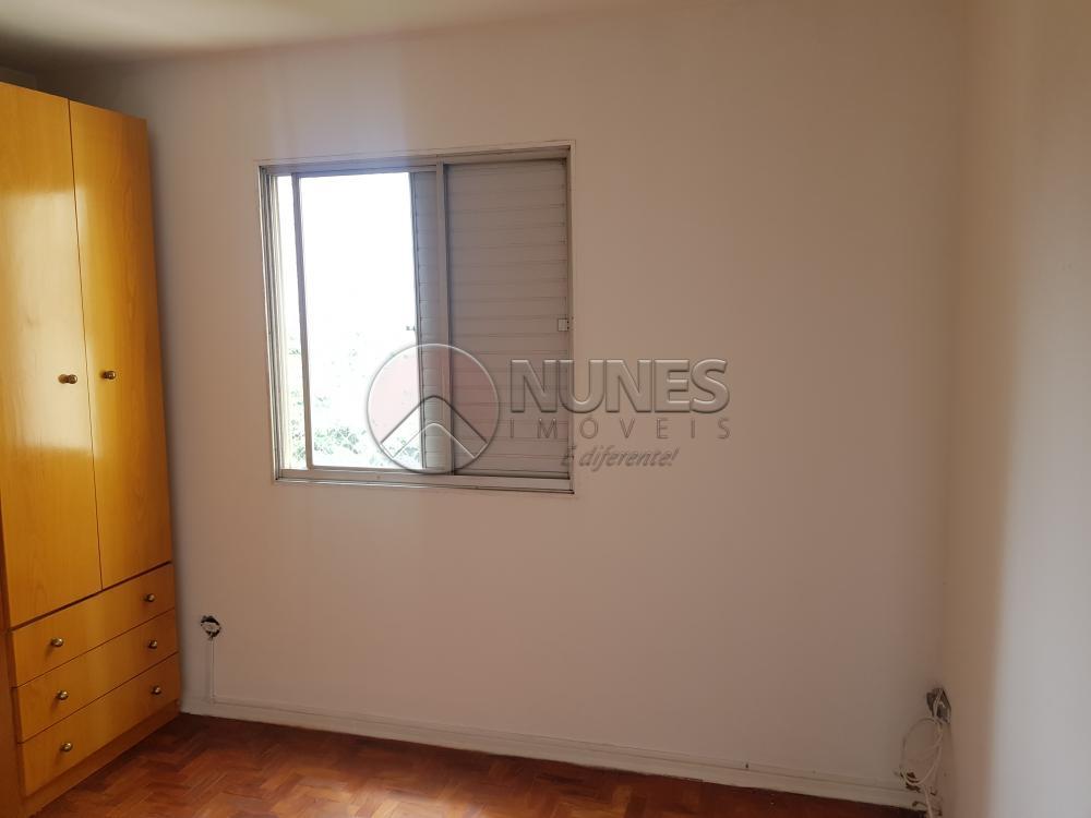 Alugar Apartamento / Padrão em Osasco apenas R$ 1.050,00 - Foto 22