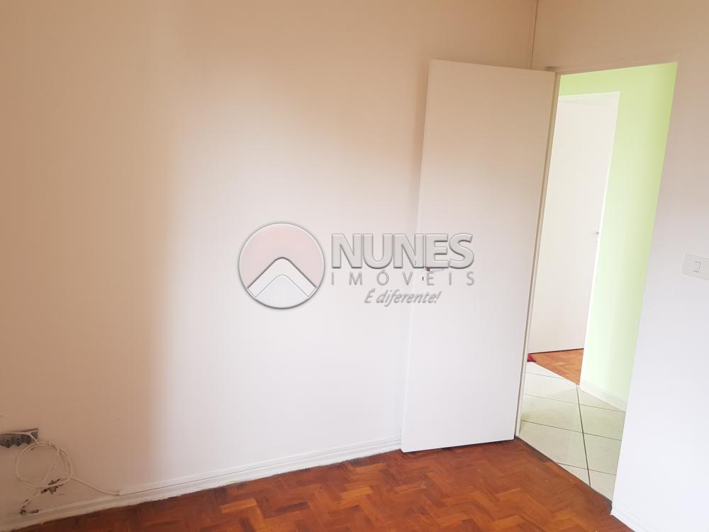 Alugar Apartamento / Padrão em Osasco apenas R$ 1.050,00 - Foto 24