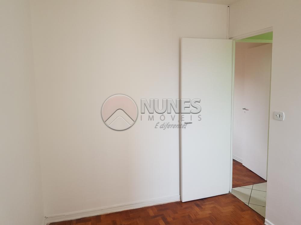 Alugar Apartamento / Padrão em Osasco apenas R$ 1.050,00 - Foto 25